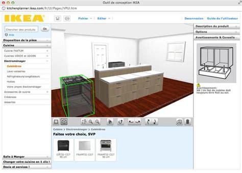 configurer cuisine ikea configurer votre cuisine ikea en 3d