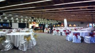 wedding reception decorations wedding decoration ideas banquet decorations by
