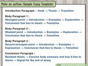 Steps of essay writing college application essay services three ...