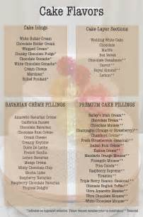 best wedding cake flavors best wedding cake flavors easy cake decorated
