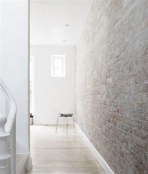 37 best whitewashed images on 18 best inrichting stenen muur images on my