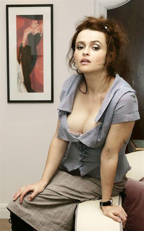 Michelle Bass Topless Hot Girls Wallpaper