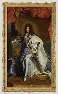 Louis 14 : woven gold tapestries of louis xiv huffpost ~ Orissabook.com Haus und Dekorationen