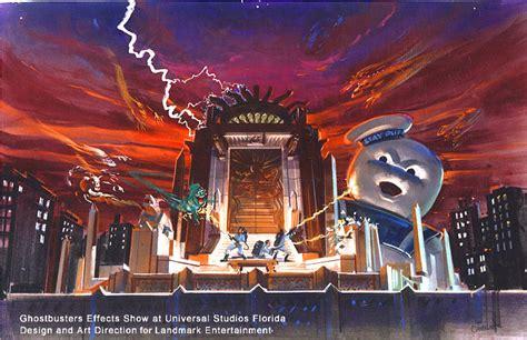 theme park design jasperlark  design