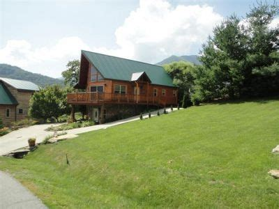 maggie valley cabins 1000 images about maggie valley nc on
