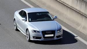 Fiabilité Moteur 2 7 Tdi Audi : test audi a5 2 7 tdi 190 cv 30 30 avis 13 3 20 de moyenne fiabilit consommation ~ Maxctalentgroup.com Avis de Voitures