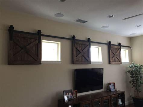 best 25 basement window treatments ideas on