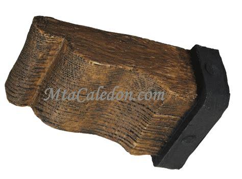 Faux Corbels by F 04 Faux Wood Corbel Mta Caledon