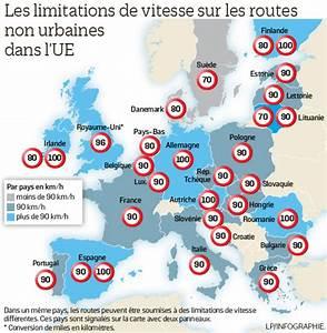 Vitesse A 80km H : s curit routi re bient t 80 km h sur la nationale le parisien ~ Medecine-chirurgie-esthetiques.com Avis de Voitures