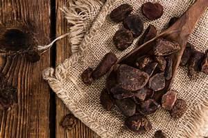 Kola Nut  Uses  Benefits  And Side Effects