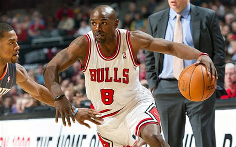 My nba account sign in to nba account select tv provider. Bulls sign Mike James to 10-day contract | Chicago Bulls