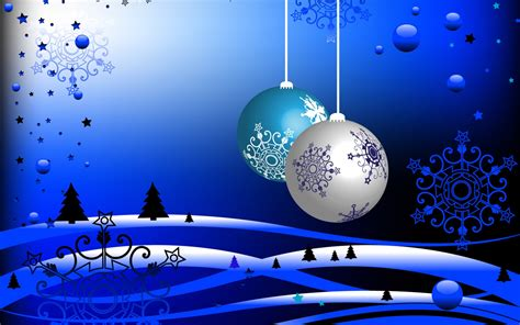 bright shining christmas wallpapers hd wallpapers id