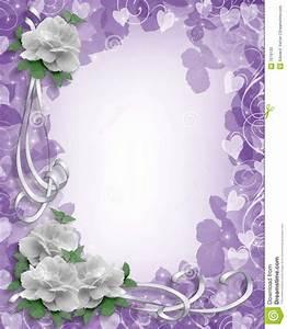 103 best images about Borders/Frames on Pinterest | Purple ...
