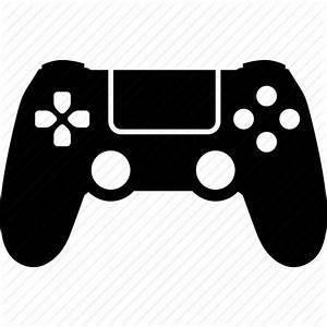 4, controller, dualshock, game, gamepad, playstation, vr ...