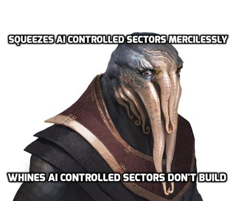 Stellaris Memes - video game ruminations stellaris memes