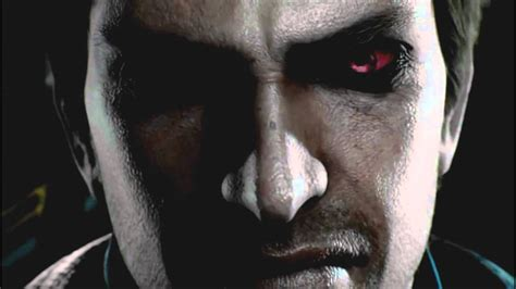 Resident Evil Damnation Carry On Youtube