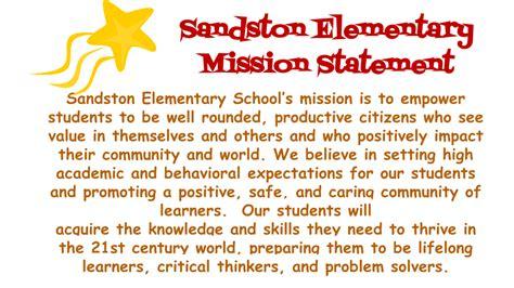 sandston elementary school henrico county public schools