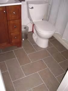 8x16 or 8x8 kili porcelain tile bathroom