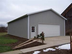 30x50 metal building pricing pictures to pin on pinterest With 30x50 shop prices
