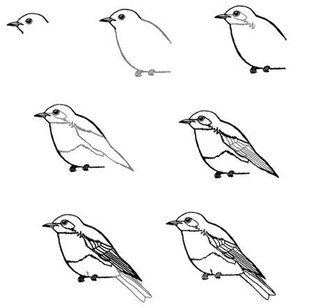 inspirations betsy the bluebird pith vigor
