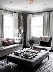 grey livingroom 40 grey living room ideas to adapt in 2016 bored