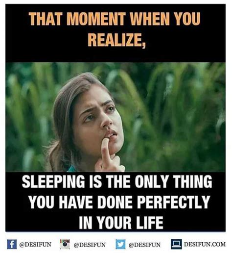 That Moment When Meme Dopl3r Memes That Moment When You Realize Sleeping