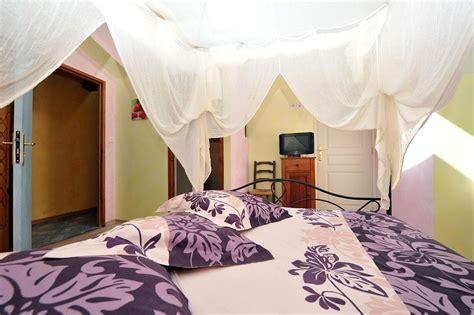 chambre a louer pas cher salle de bain style romantique