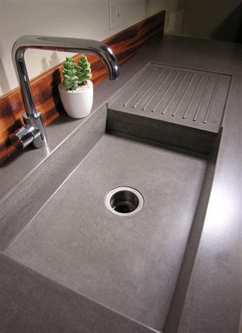 concrete countertops concrete countertop ideas and exles part 1 of 2 Concrete Countertops