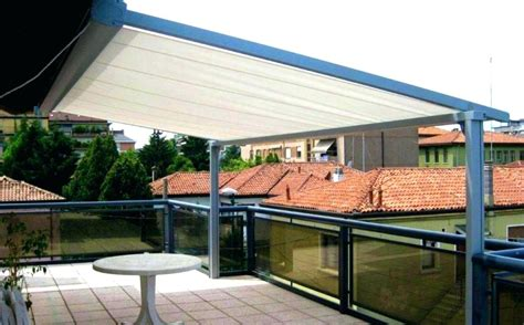 Aluminum Porch Awnings Price