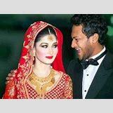 Mushfiqur Rahim Wife Mondi   238 x 178 jpeg 12kB