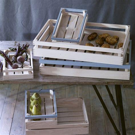 free standing kitchen storage solutions free standing kitchen storage solutions homegirl 6728