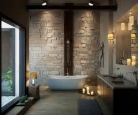 Interior Design Ideas For Bathrooms Bathroom Designs Interior Design Ideas