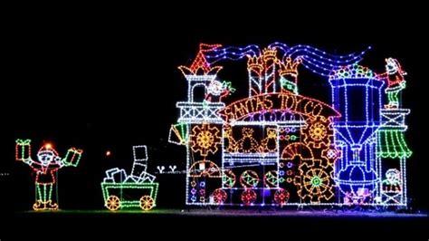 christmas lights tours  minneapolis rentmypartybus