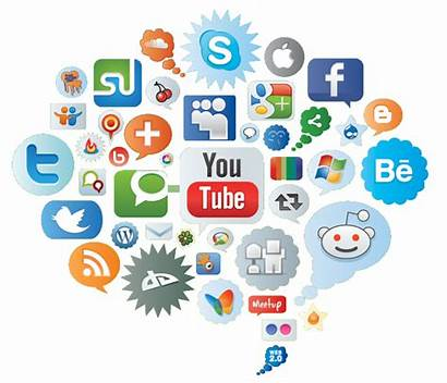 Marketing Digital Strategy Promotional Types Channels Incorporate