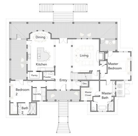 queenslander floor plans queenslander floor plans queenslander double wide mobile home floor plans queenslander classic