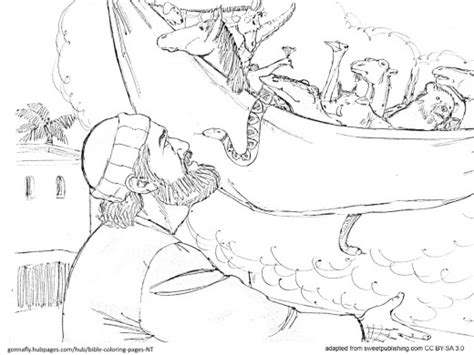 bible coloring pages  testament hubpages