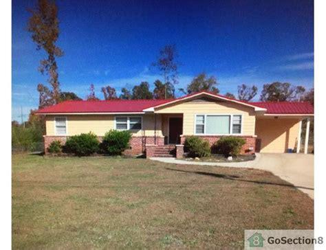 Houses For Rent In Birmingham Al by Birmingham Houses For Rent In Birmingham Alabama Rental Homes