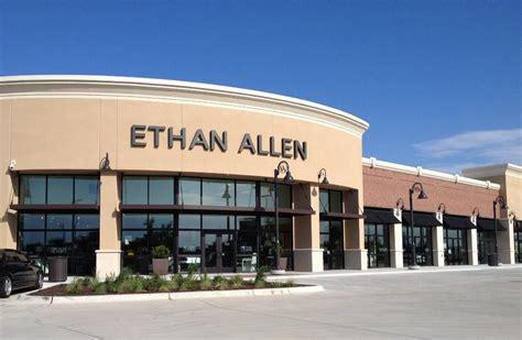 ethan allen furniture stores 1423 webb road
