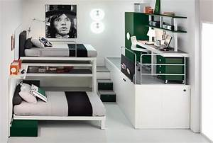 Jugendbett Für Jungen : moderne dekoration junge bettwasche design ~ Indierocktalk.com Haus und Dekorationen