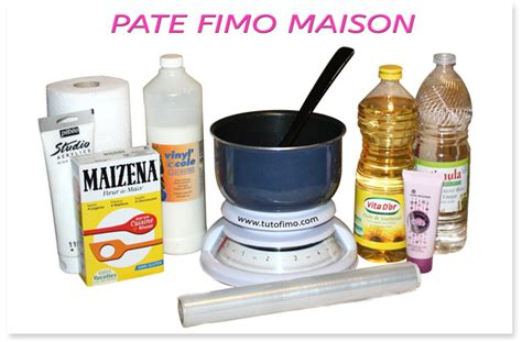 faire sa p 226 te fimo re cr 233 a tinou