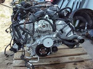 10 Ps Motor : motor bmw x5 e70 m x6 e71 e72 m 408kw 555 ps 4395ccm ~ Kayakingforconservation.com Haus und Dekorationen