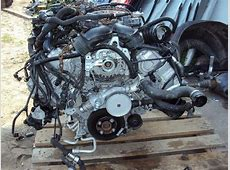 Motor BMW X5 E70M X6 E71,E72M 408Kw 555 PS 4395ccm