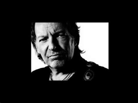 Brava Vasco Testo by Vasco Brava Testo Lyrics