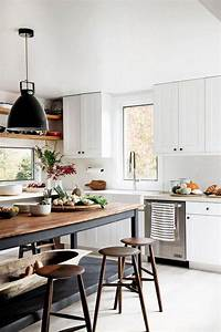 15, Beautiful, Black, Kitchens, The, Hot, New, Kitchen, Color, -, Page, 12, Of, 17