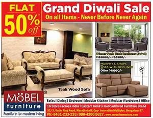 Mobel Furniture Sale Bangalore SaleRaja