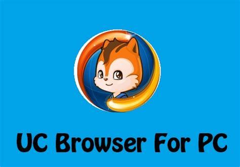 uc browser  pc  windows   xp