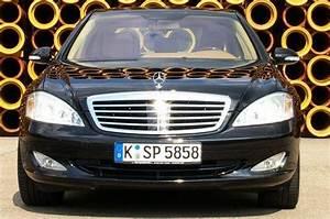 Auto Mieten Mönchengladbach : mercedes benz s500 mercedes s500 limousine mieten 600 ~ Watch28wear.com Haus und Dekorationen