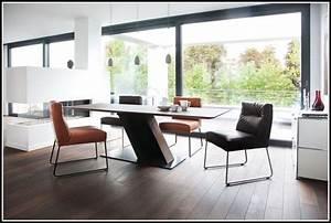 Bequeme Stühle Für Esstisch : bequeme sessel f r esstisch sessel house und dekor galerie e5z3pz0gza ~ Bigdaddyawards.com Haus und Dekorationen