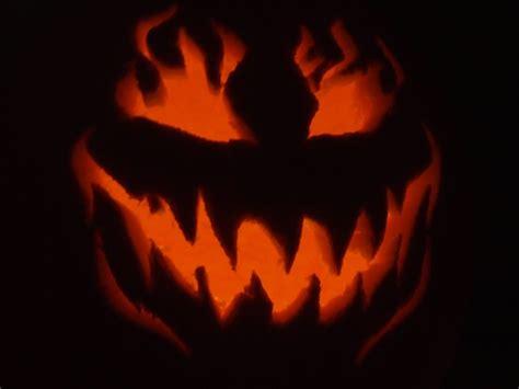 scary o lantern pictures scary jack o lantern pumpkin stencil 330213 cherylfinley real estate cheryl finley realtor