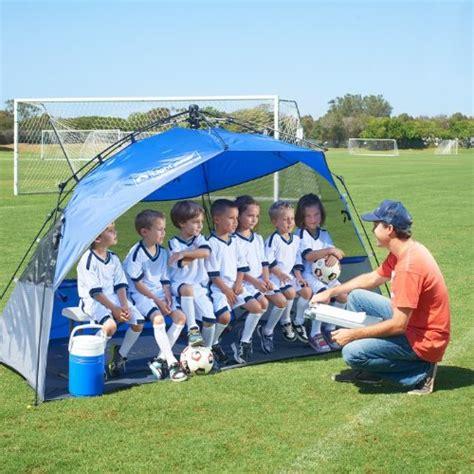 sport canopy tent lightspeed outdoors pop up sport shelter tent